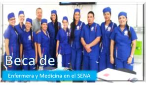 enfermeria y medicina 1