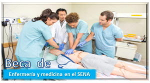 enfermeria y medicina 2