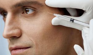 La especialización SENA en Medicina Estética. Experto en Tratamientos Faciales y Corporales te prepara para conocer e identificar las alteraciones médico-estéticas más importantes