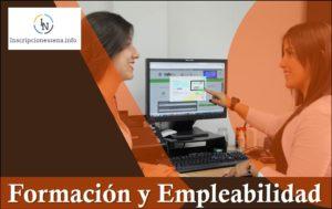 Formación y Empleabilidad en el Centro de Formación Cafetera Para el 2019
