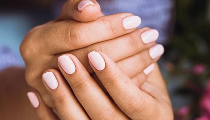 Becas Para Interesados En Manicure