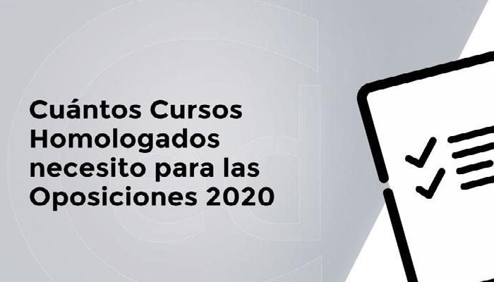 Cursos Homologados Sena 2019