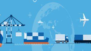 Técnico Profesional En Comercio Exterior Y Negocios Internacionales