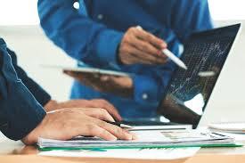 Capacitación de Trading en Forex para aprendices