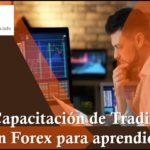 Trading en Forex para aprendices